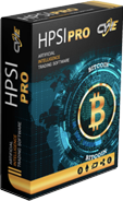 hpsipro software