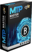 mtp software