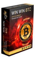 winwin software