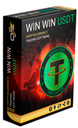winwinpro software